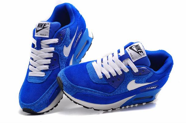 mens nike trainers for sale