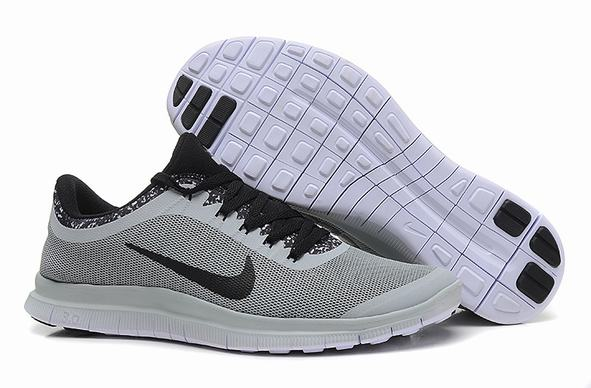 mens nike trainers on sale