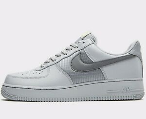 nike air force 10 7