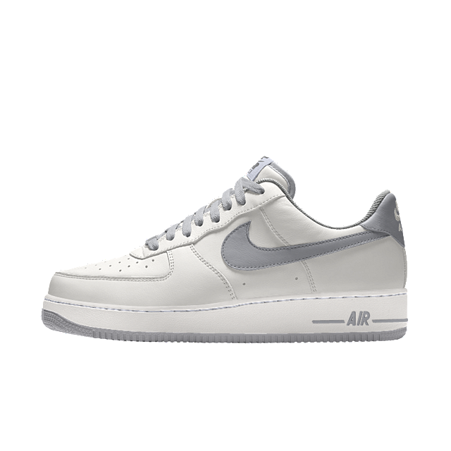 nike air force low 1