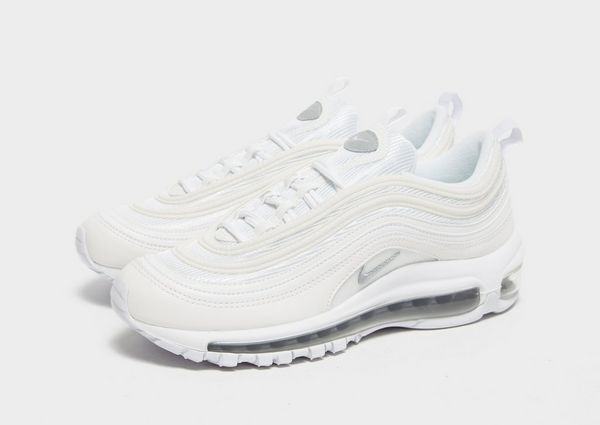 nike air max 97 junior