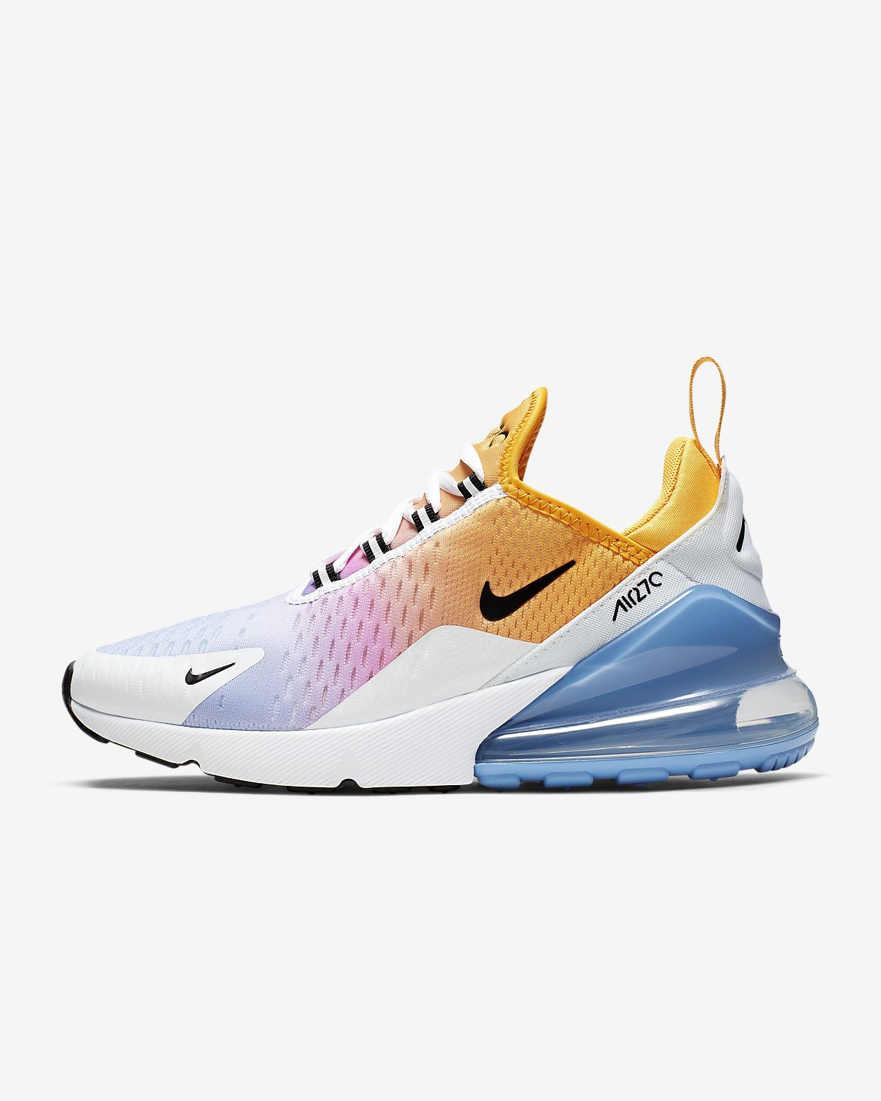 nike air max on sale