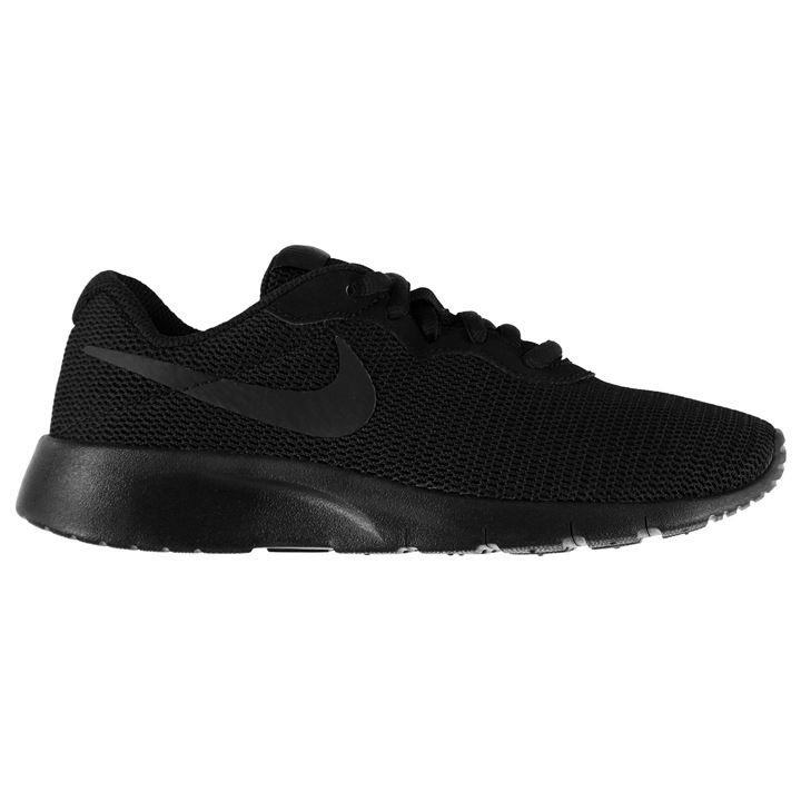nike boys trainers