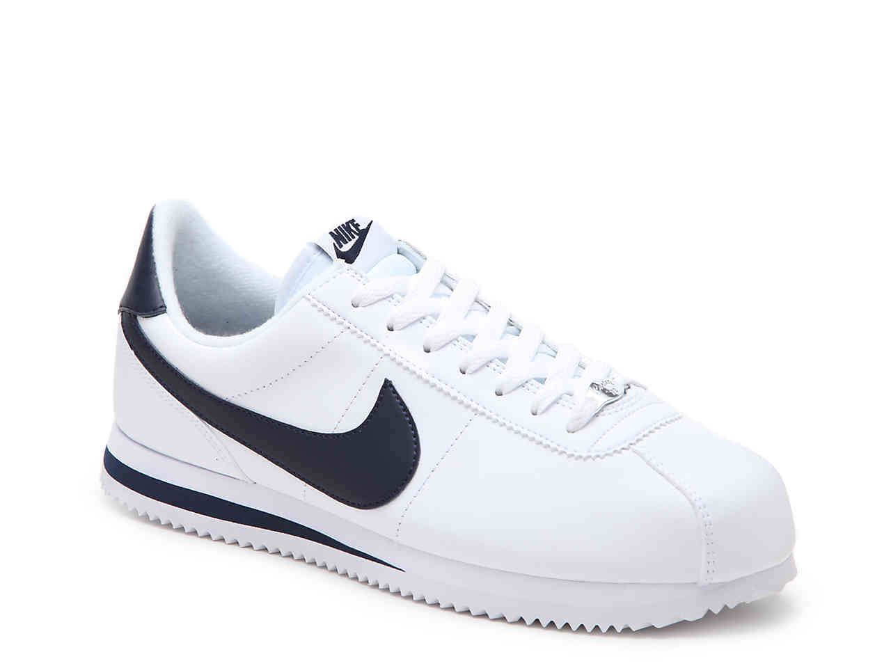 nike cortez for mens
