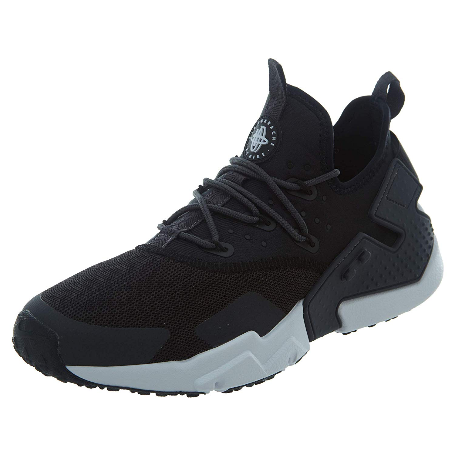 nike huarache for mens