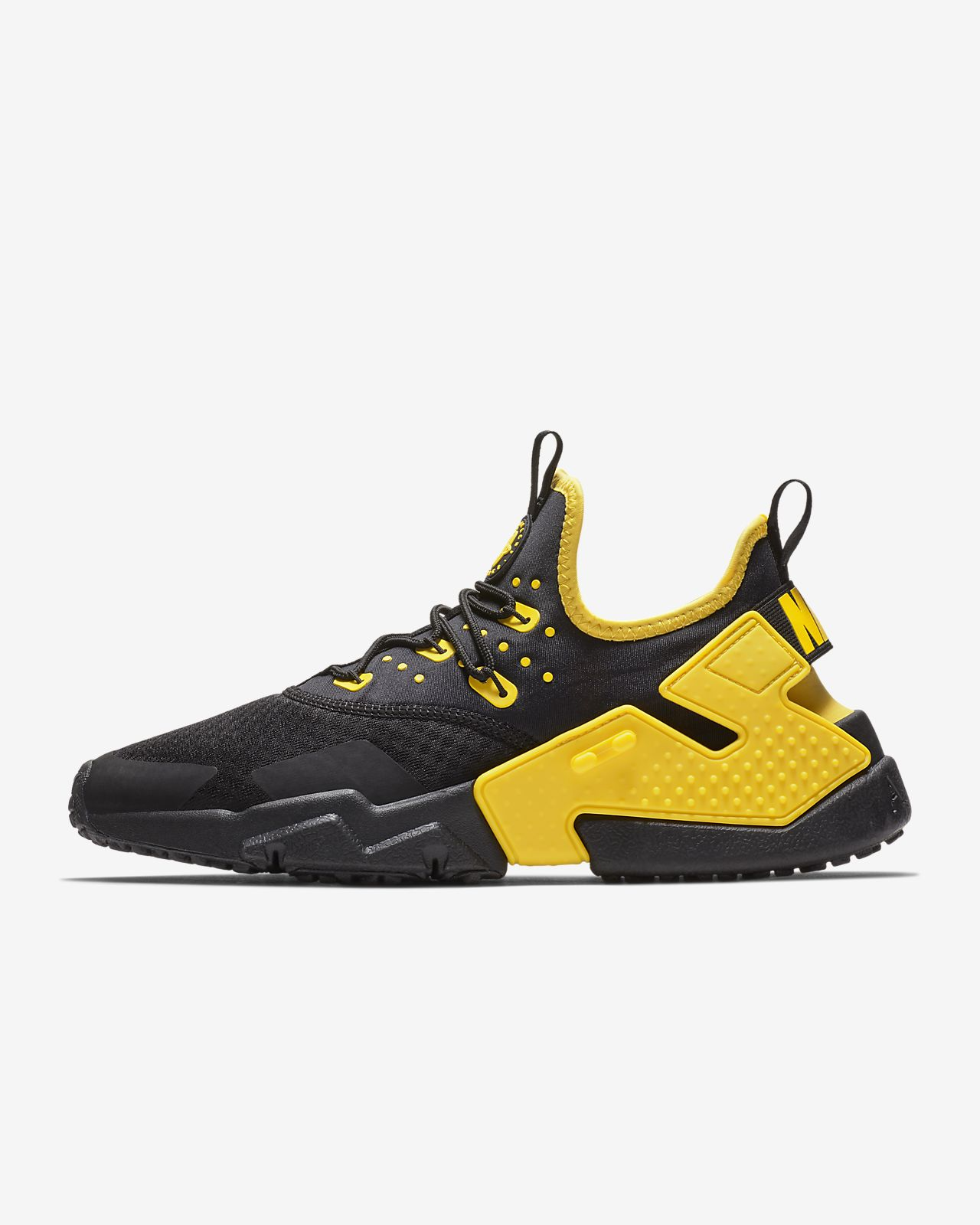 nike huarache on sale