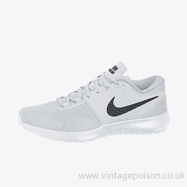 nike mens trainers sale