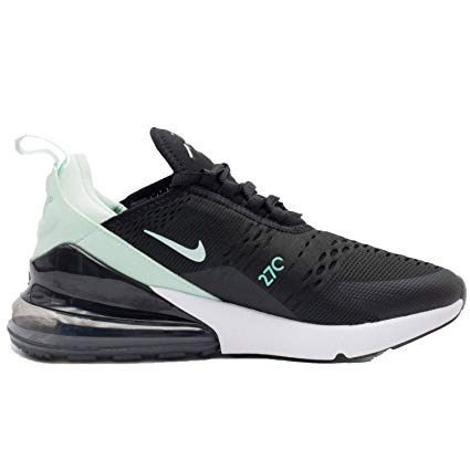 [تصویر:  nike sale trainers womens-876ecv.jpg]