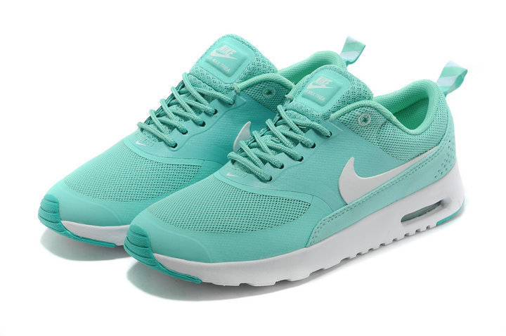 nike sale womens trainers