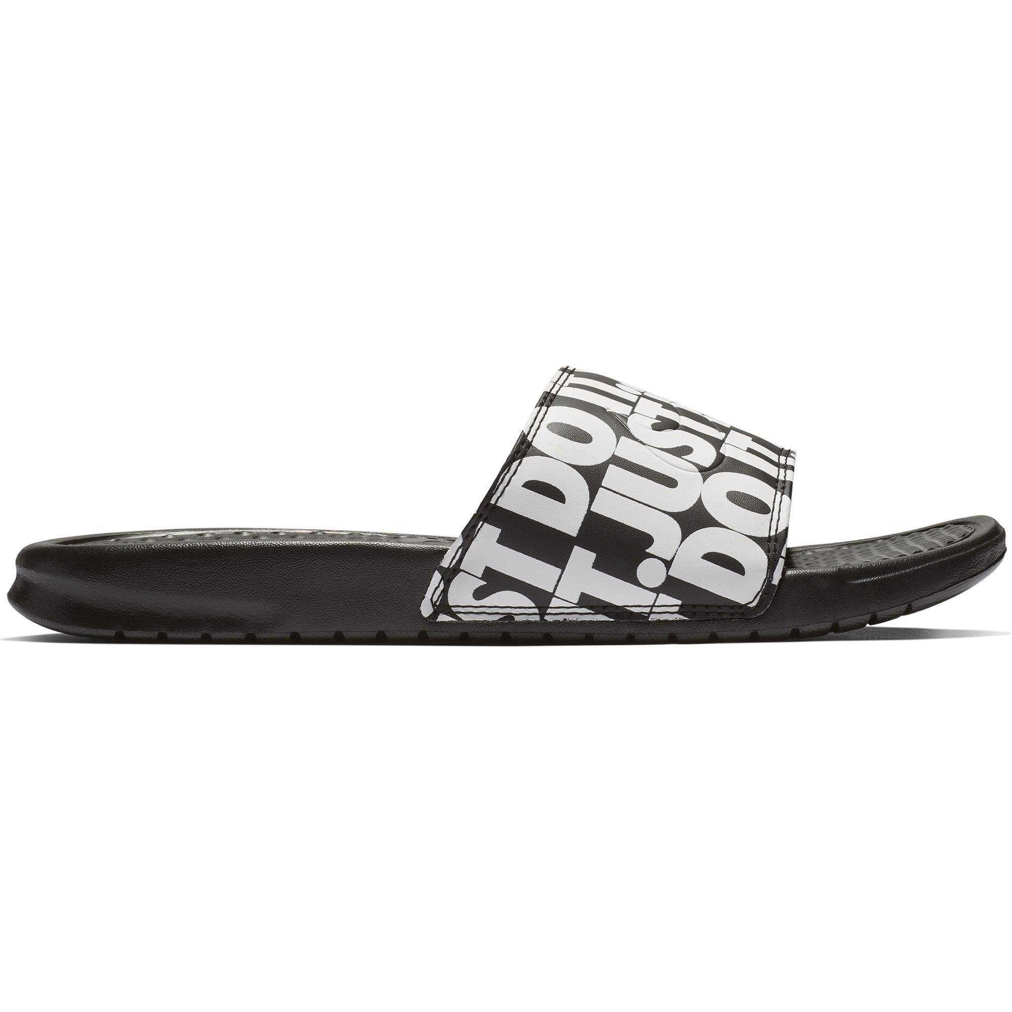 nike slides for men