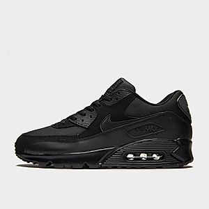 nike trainers cheap