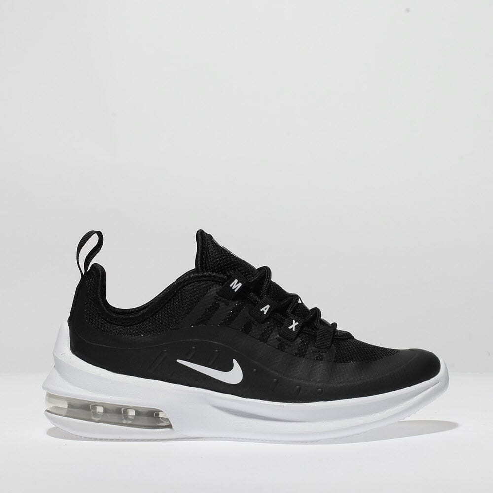 nike trainers for juniors