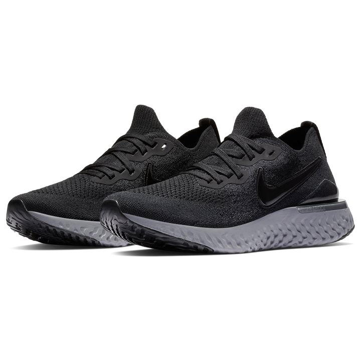 nike trainers for running
