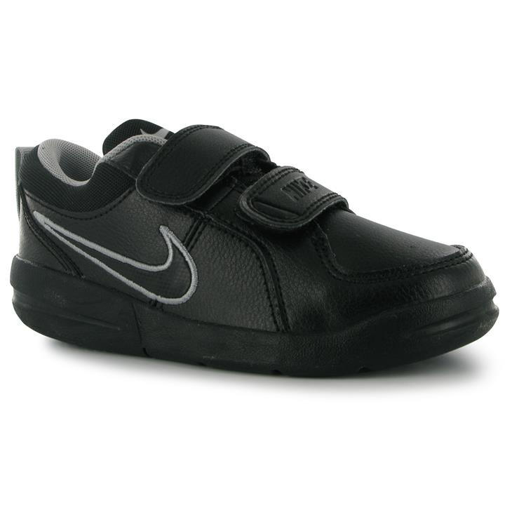 nike trainers junior