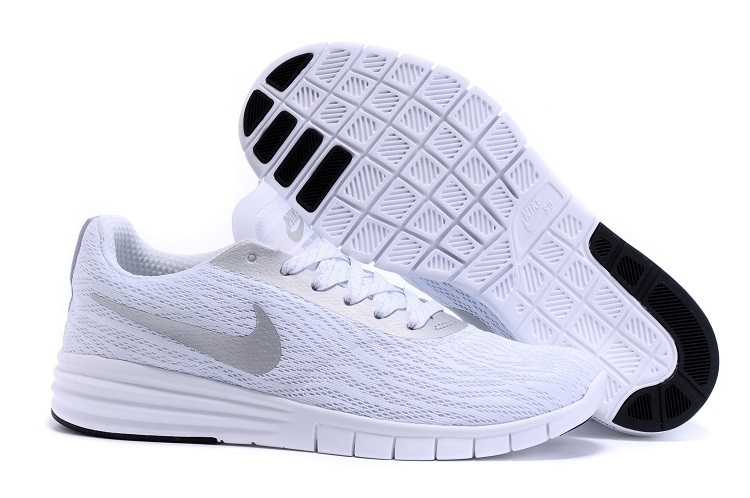 nike trainers mens sale