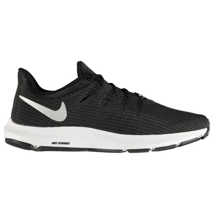 nike trainers running