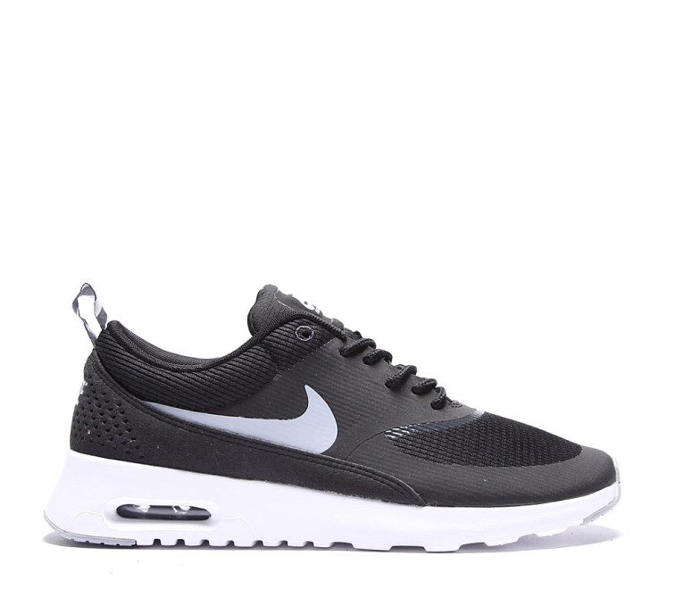 nike trainers sale womens