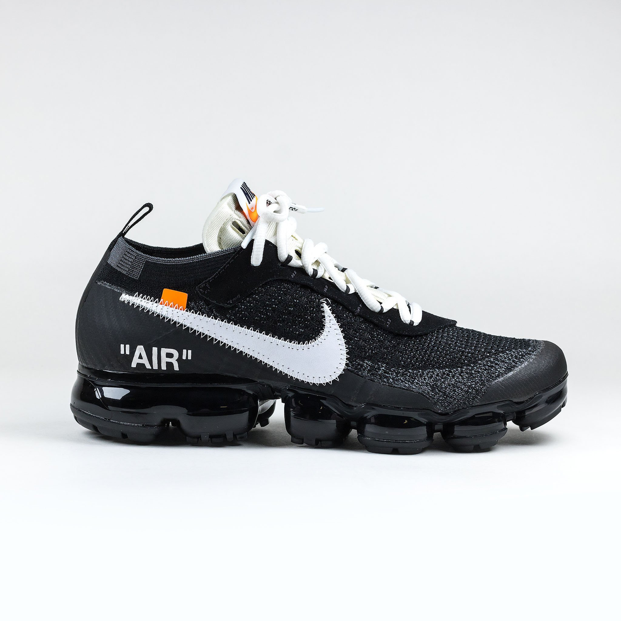 nike vapormax off white